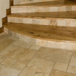 Classıc Travertine Tumbled