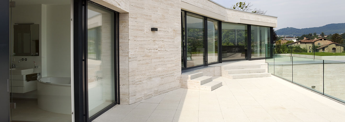 classic-mix-travertine-sand-blasted