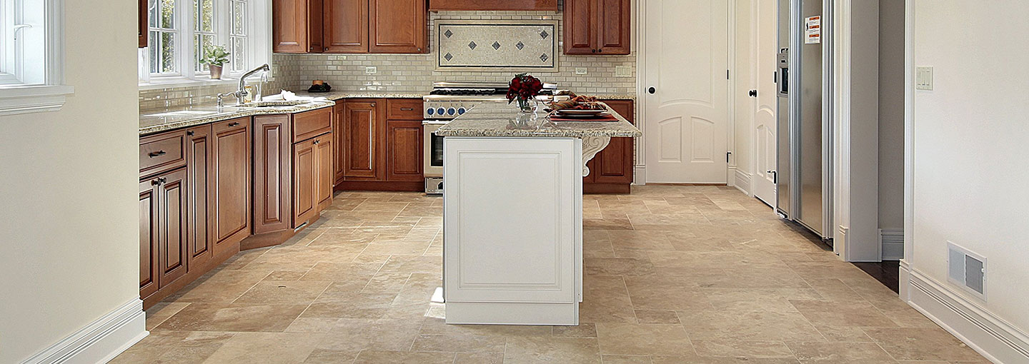 classic-travertine-filled-brushed1