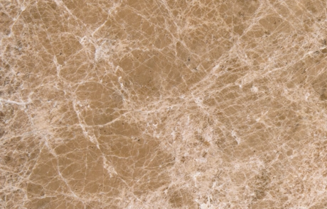 emperador-marble-polished