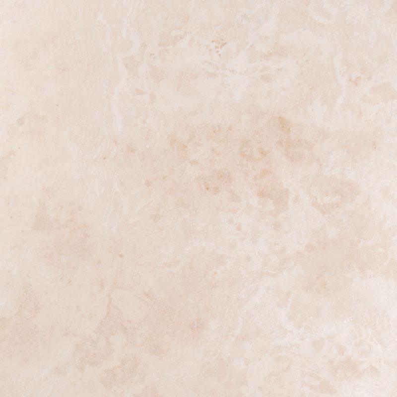 Ivory Travertine