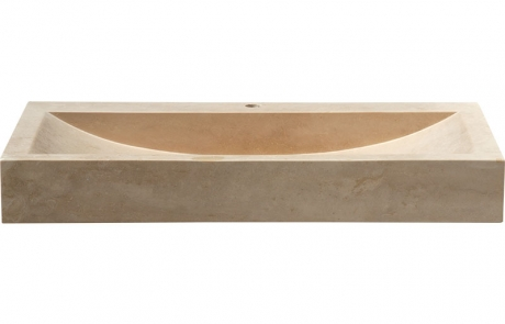 CLASSIC TRAVERTINE DRV-LVS-13 70X50X10