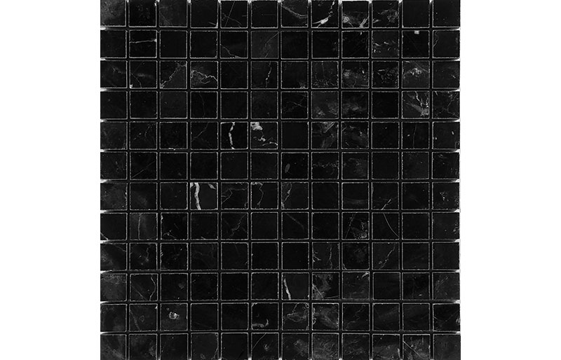 Black Pearl Marble DRV-CM4-11