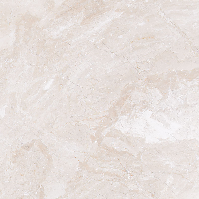 Classic Travertine Dervişoğlu Marble