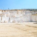 queen-beige-marble-quarry-gal-1