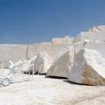 queen-beige-marble-quarry-gal-3