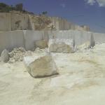 tapisa-marble-quarry-gal-3
