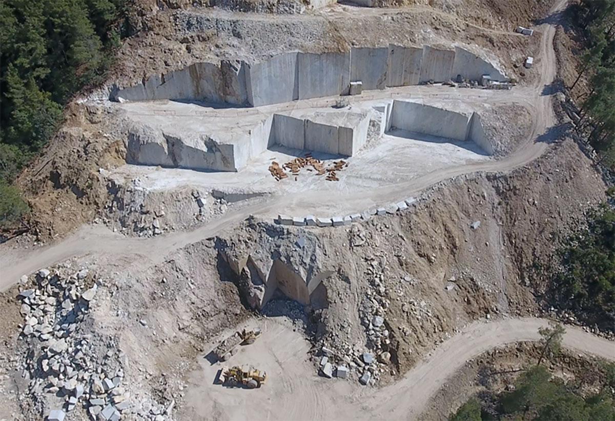 soma-quarry