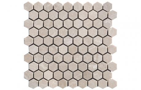 DSC_0912-3cm-hexagon