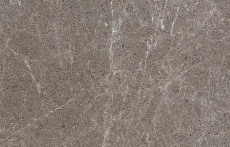 maya-grey-marble