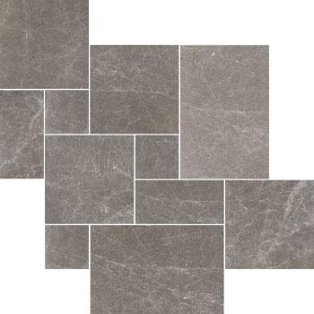 maya-grey-marble-pattern