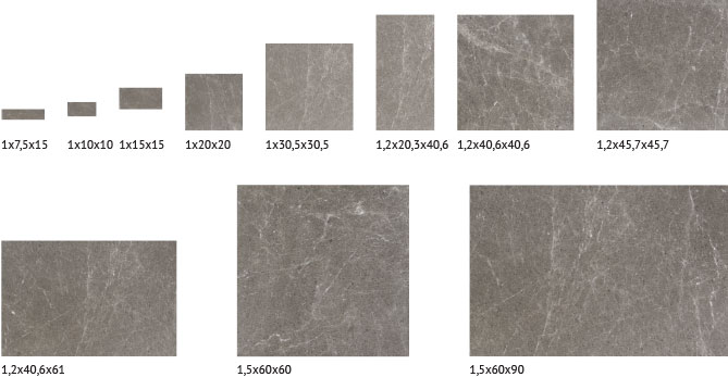 maya-grey-marble-sizes