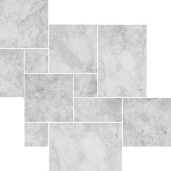 royal-white-marble-pattern