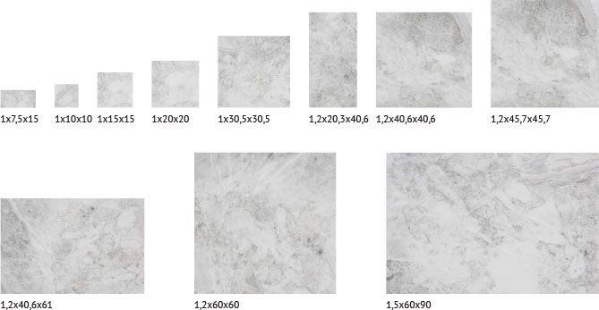 royal-white-marble-sizes