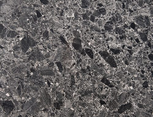 Breccia Marble Polished