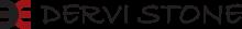 Dervişoğlu Marble Logo