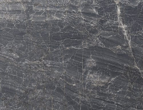 Luxury Grey Marble Honed