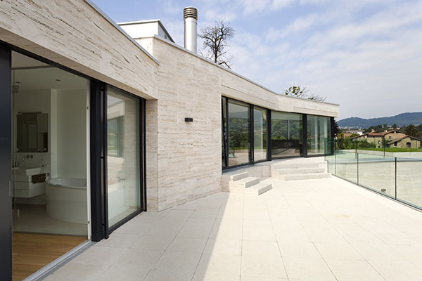 How To Take Care Of Natural Stone